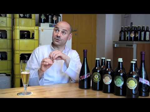 Brew IT: la birra artigianale in Italia (2012)