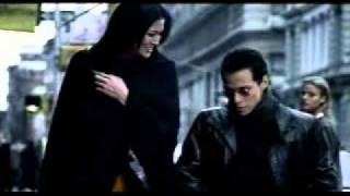 Marc Anthony   Muy Dentro De Mi Video