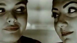 Alain Souchon - Foule sentimentale (clip officiel)