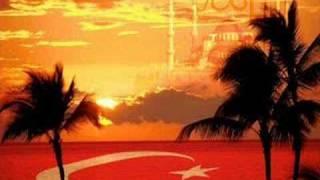 Abdurrahman önüL - Avrupada | ILahi