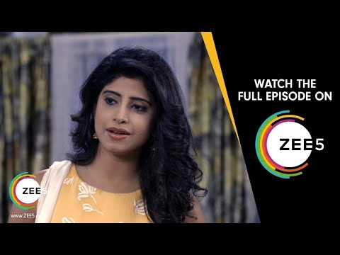 Half Marriage - हाफ Marriage - Episode 154 -