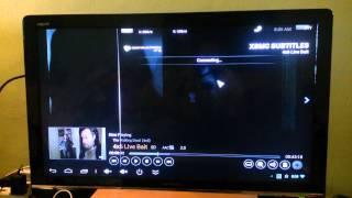 minix x8-h plus forum - मुफ्त ऑनलाइन वीडियो