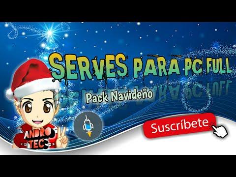 COMPARTIR INTERNET A LA PC METODO MOVISTAR SSL \