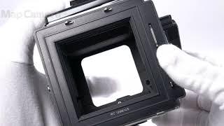 hasselblad - 免费在线视频最佳电影电视节目 - Viveos Net