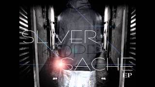 SliveR - Kopfsache (Kopfsache EP)