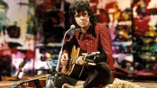 Donovan - She (Lyrics)