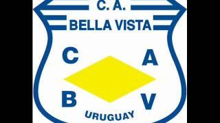 Musik-Video-Miniaturansicht zu Anthem of Atlética Bella Vista Songtext von Soccer Anthems Uruguay