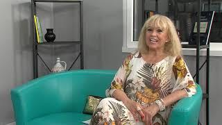 Művészváros / TV Szentendre / 2021.07.09.
