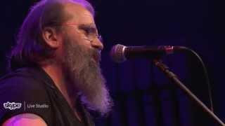 Steve Earle - Gamblin' Blues (101.9 KINK)