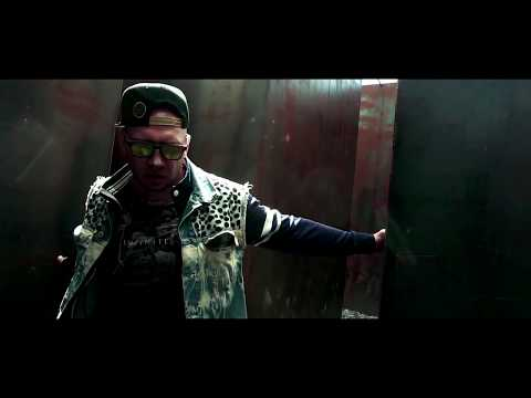DRAGO - ROCKSTAR (OFFICIAL VIDEO)