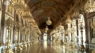 Bavaria - In the Footsteps of King Ludwig II   Discover Germany