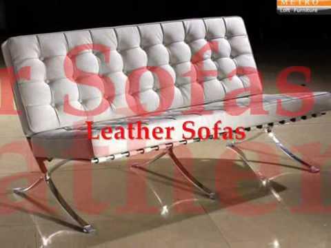 Loft U0026 Dorm Discount Furniture Store In Modern Design