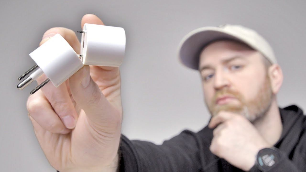 5 Unexpectedly Cool Gadgets Under $30 thumbnail