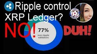 Using XRP 42% cost savings, Ripple Marcus Treacher Quotes, Run Elixxir NODE
