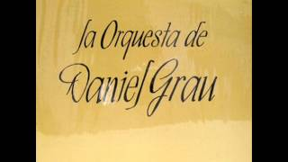 Daniel Grau - Delirio En Fa Menor , 1976 , Venezuelan , Latin , Disco , 70s , Venezuela