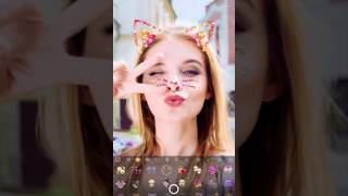how to download b612 in android - मुफ्त ऑनलाइन