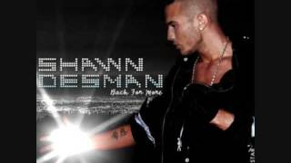 Shawn Desman - Spread My Wings (Remix)