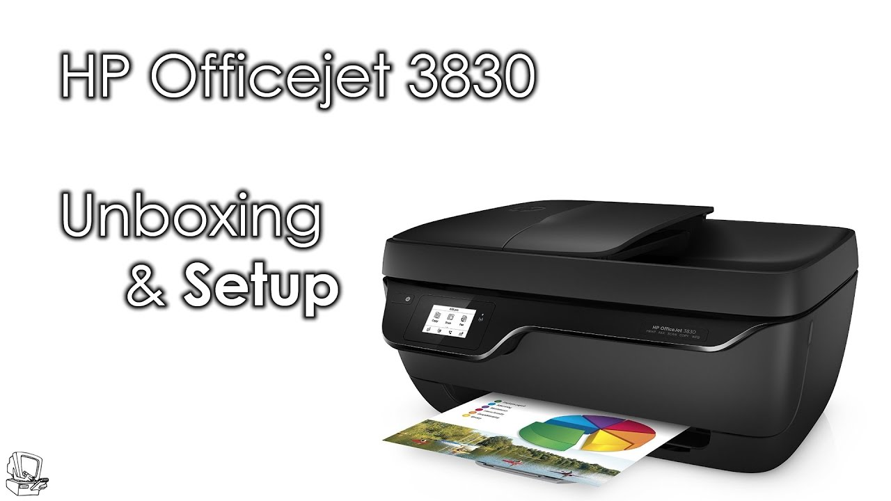 123 Hp Com Setup 3830 Hp Officejet Printer Driver 123 Hp