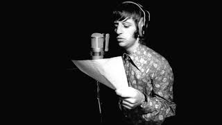 The Beatles - Don't Pass Me By (Vocals & Drums)