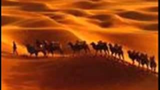KERVAN YOLA ÇIKAR ÇOK GÜZEL BI ILAHI   YouTube
