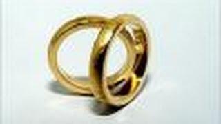 Mariage 8 — Les Relations Sexuelles Avant Le Mariage