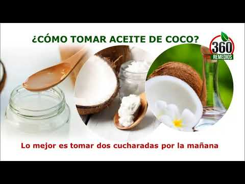 Si es posible utilizar la salsa de soja en la diabetes en
