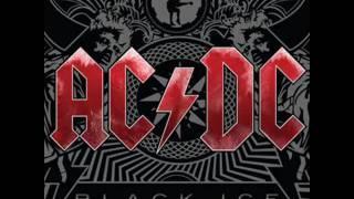 AC/DC-She Likes Rock N' Roll