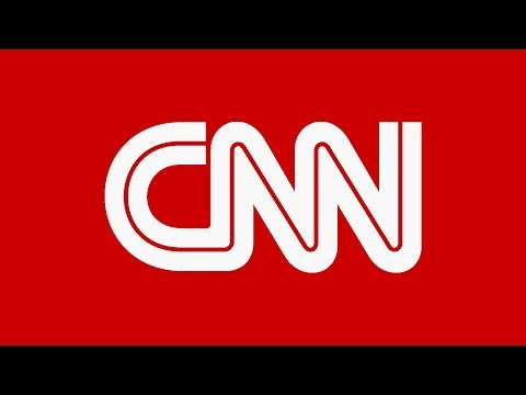 CNN News Live Stream HD - President Trump News Live