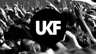 Naughty Boy - Think About It (Ft. Wiz Khalifa & Ella Eyre) (TORN Remix)