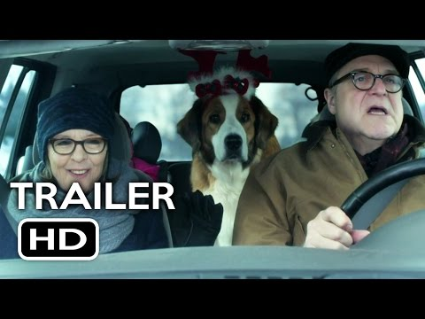 Movie Trailer: Love the Coopers (0)