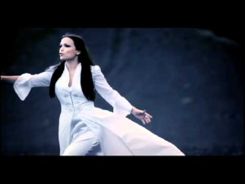 Tarja - Until My Last Breath online metal music video by TARJA