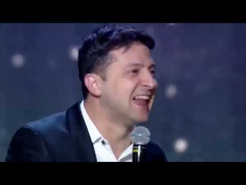 "Пародия на песню ""Сансара""- Квартал 95!!!!"