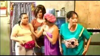 DKilabots POGI ^ Filipino Comedy