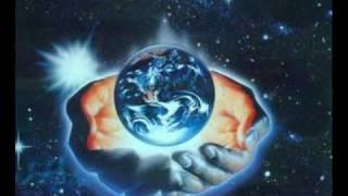 Spiritual Healing 1/14 [Psytrance]