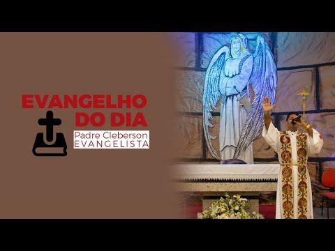 Evangelho do dia 23-10-2020 (Lc 12,54-59)
