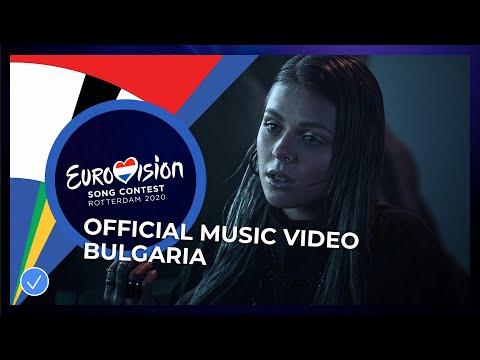 Вижте българската песен за Евровизия!