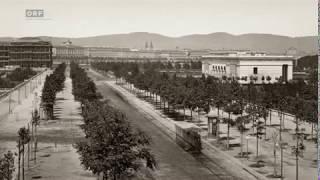 Wie Wien zur Weltstadt wurde