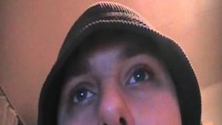 Video Jan Werich