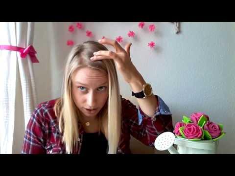 Jak leczyć wypadanie włosów i włosy rosną szybciej