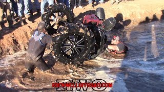 bounty hole mud bog - ฟรีวิดีโอออนไลน์ - ดูทีวีออนไลน์