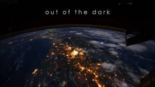 Video FINAL DESTINY  -  New Orchestral Spirit