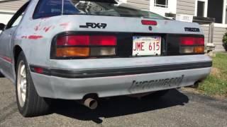racing beat exhaust - ฟรีวิดีโอออนไลน์ - ดูทีวีออนไลน์
