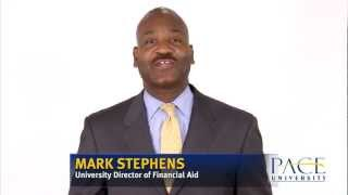 Managing Your College Expenses And Maximizing Your Investment:  Loans And Debt Management