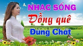 nhac-song-bolero-tru-tinh-gay-phe-trieu-con-tim-nhac-dong-que-phe-te-te-chan-que-bolero-hay-cuc