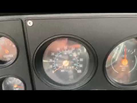 Video of '76 1 Ton Pickup - QZEB