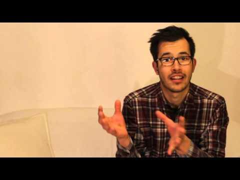 Selbstvertrauen und Autonomie bei Mitarbeitern fördern | Buchimpuls 9 | Julius Schindler