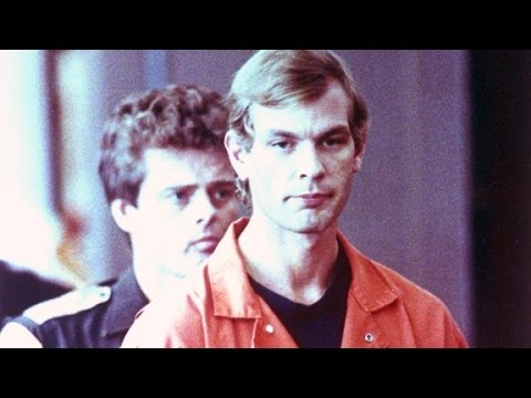 How it Really Happened: The Strange Case of Jeffrey Dahmer
