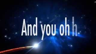 Angels & Airwaves Clever Love Lyrics (Lyric Video)