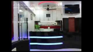 preview picture of video 'Dr. Bhiruds Dental Clinic   Dentist in Pune   Dentist in Pimpri Chinchwad'