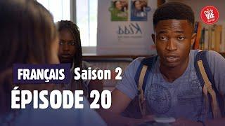 C'est la vie ! - Saison 2 - Épisode 20 - Envers et contre tout